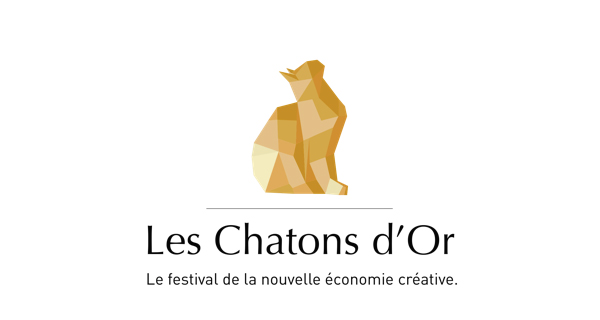 Les chatons d'or